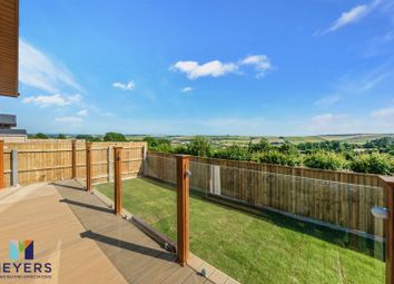 Thumbnail 2 bed detached bungalow for sale in Hardy Country Park, Dorchester