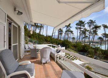 Thumbnail 4 bed villa for sale in Bocca di Magra, La Spezia, Liguria, Italy