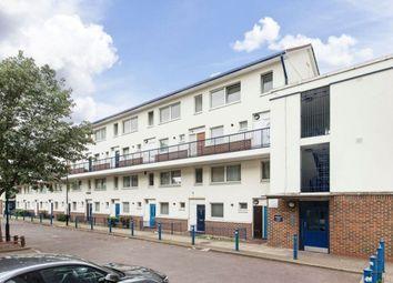 Thumbnail 3 bed flat for sale in Sanderling Court Abinger Grove, Deptford, London