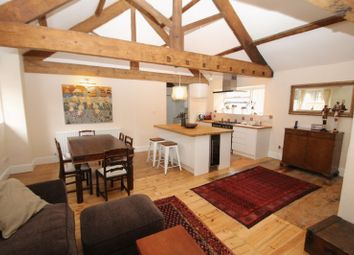 Thumbnail 3 bed flat for sale in South Street, Wells