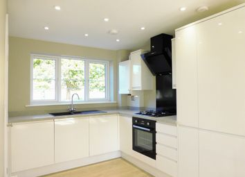 Thumbnail 3 bed semi-detached house for sale in Holders Road, Amesbury, Salisbury