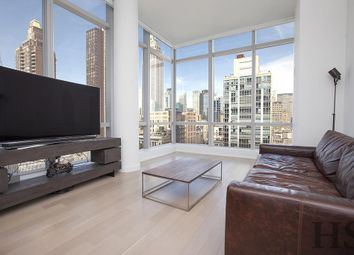 Thumbnail 1 bed apartment for sale in 400 Park Avenue South, New York, New York State, United States Of America