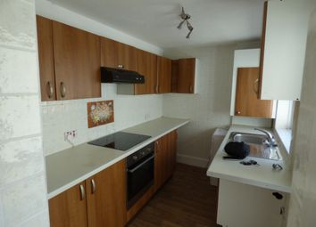 Thumbnail 2 bed terraced house to rent in Duncan Street, St Helens