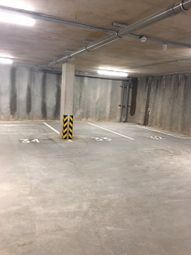Thumbnail Parking/garage to rent in 27 Simpson Street, Manchester, Lancashire