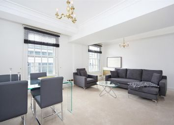 Thumbnail 2 bed flat to rent in New Hereford House, 117/129 Park Street, Mayfair