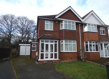 Astounding Find 3 Bedroom Houses To Rent In Birmingham Zoopla Download Free Architecture Designs Embacsunscenecom
