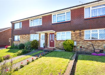 Thumbnail 2 bedroom terraced house for sale in Ingoldsby Road, Birchington