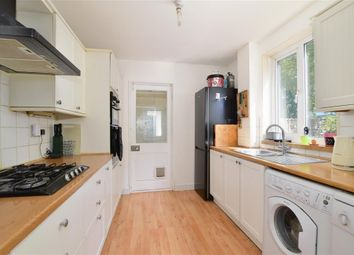 3 bed semi-detached house for sale in Maiden Lane, Crayford, Kent DA1