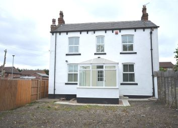 Thumbnail 3 bed detached house for sale in Red Hall Farm9, Town Street, Beeston, Leeds, West Yorkshire