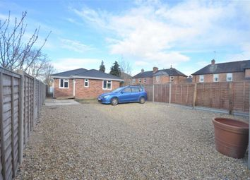 Thumbnail 3 bed bungalow for sale in Balfour Road, Linden, Gloucester