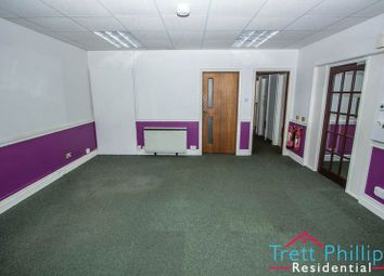 Thumbnail 3 bed flat for sale in King Street, Great Yarmouth