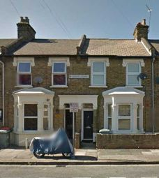 Thumbnail 4 bed terraced house to rent in Torrens Square, London