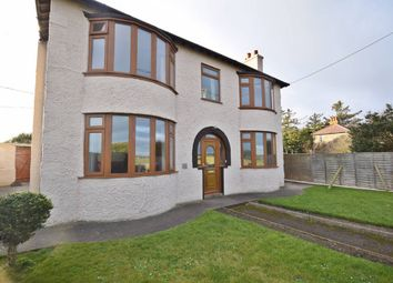 Thumbnail 4 bed property for sale in Malew Road, Castletown