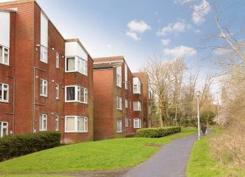 Thumbnail 2 bedroom flat for sale in Dalford Court, Telford