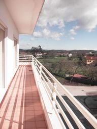 Thumbnail 2 bed apartment for sale in Ferreira Do Zezere, Central Portugal, Portugal