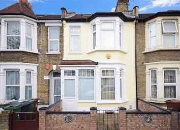 Thumbnail 5 bed terraced house for sale in Waterloo Road, London