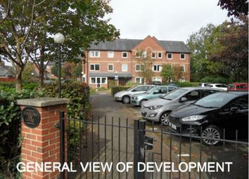 Thumbnail 2 bedroom flat for sale in Tumbling Bay Court, Henry Road, Oxford