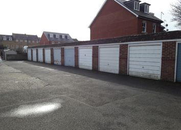 Thumbnail Parking/garage for sale in Woodstock Road, Deal