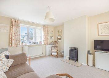 3 bed detached house for sale in The Woodbine, Cirencester GL7