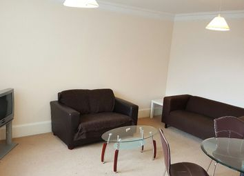Thumbnail 3 bedroom flat to rent in 115-119 Westgate Road, Newcastle Upon Tyne