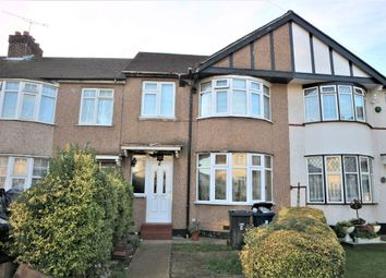 Thumbnail 3 bed property for sale in Rose Gardens, Southall