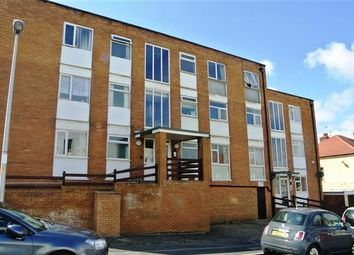 Thumbnail 2 bed flat for sale in Harrowside Heights, Brixham Place, Blackpool