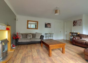 Thumbnail 4 bed detached bungalow for sale in Station Road, Hatton, Derby