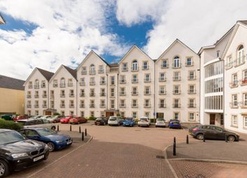 Thumbnail 2 bed flat for sale in Dalry Gait, Edinburgh