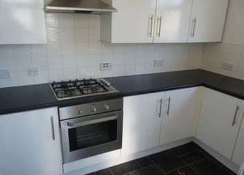 Thumbnail 5 bedroom terraced house to rent in Tewkesbury Street, Cathays Cardiff