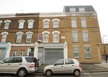2 bed terraced house for sale in Chatsworth Road, London E5