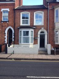 Thumbnail Room to rent in York Road, Northampton