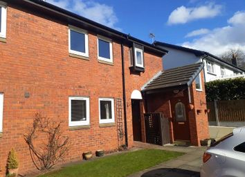 Thumbnail 2 bed flat for sale in Hesketh Green, Rufford