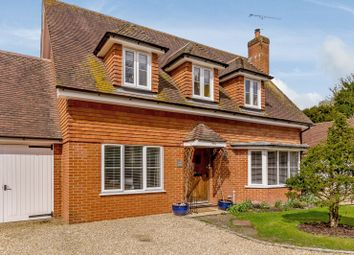 Thumbnail 4 bed property to rent in Henley Park, Cobbett Hill Road, Normandy, Guildford