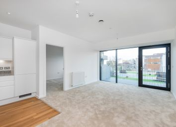 Thumbnail 2 bed flat for sale in Ilford Hill, Ilford