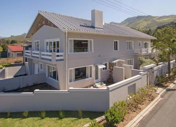 Thumbnail 8 bed detached house for sale in 35 Swartrivier Rd, Kleinmond, 7195, South Africa