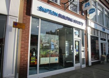 Thumbnail Retail premises for sale in 20 Market Place, 20 Market Place, Newark
