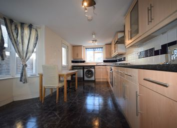Thumbnail 4 bed terraced house to rent in Brayards Road, Peckham