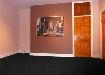 Thumbnail 2 bed flat to rent in Brighton Road, Bensham, Gateshead