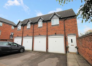 Thumbnail 2 bed detached house for sale in Valley Drive, Wilnecote, Tamworth