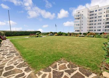 Thumbnail 1 bed flat for sale in Marine Gate, Brighton, East Sussex