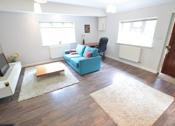 Thumbnail 1 bed flat to rent in One Pin Lane, Farnham Common, Slough