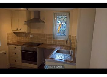 Thumbnail 2 bed detached house to rent in Snape Hill Road, Barnsley