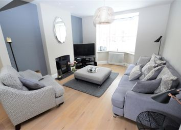 Thumbnail 3 bed semi-detached house for sale in Waterlow Road, Dunstable