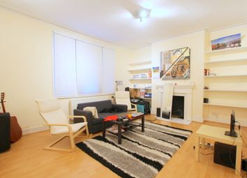 Thumbnail 2 bed duplex to rent in Upper Richmond Road, Putney, London