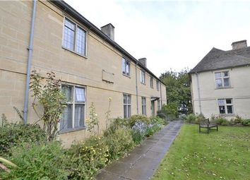 Thumbnail 1 bedroom flat to rent in Stones Court St Clements, Oxford