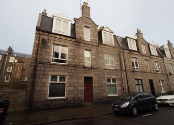 Thumbnail 1 bedroom flat to rent in Hollybank Place, First Right