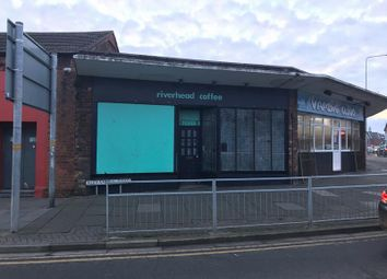 Thumbnail Retail premises to let in 1 High Street, Cleethorpes