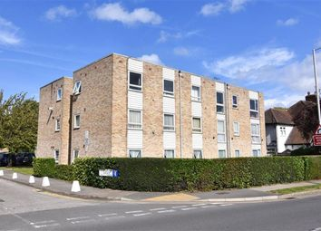 Thumbnail 2 bed flat to rent in Maryland Court, Lambourn Grove, Kingston Upon Thames