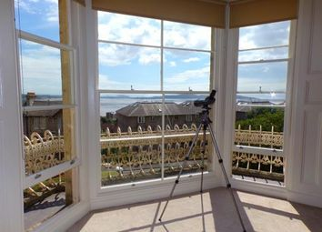 Thumbnail 2 bed property for sale in Atlantic Road, Weston-Super-Mare, Somerset