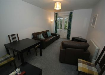Thumbnail 2 bed flat to rent in Trinity Court, Cleminson Street, Salford, Greater Manchester